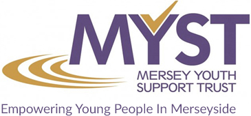 MYST - Mersey Youth Support Trust