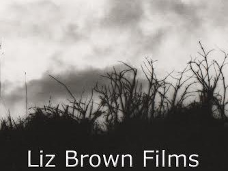 Liz Brown Films to team up to make 'Children of War' film