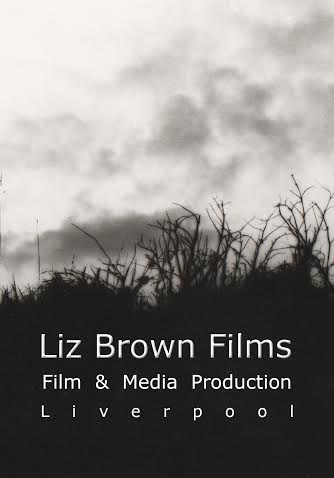 Liz Brown Films to team up to make 'Children of War' film