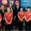 The Premier League Enterprise Challenge 2016