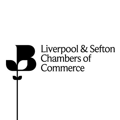 Charity Networking Event by Liverpool Chamber of Commerce.