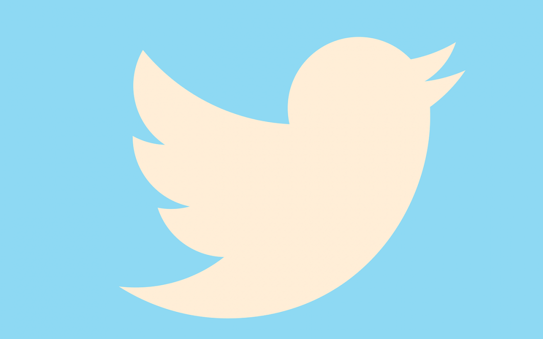 MYST Small Business Tips – Twitter For Business