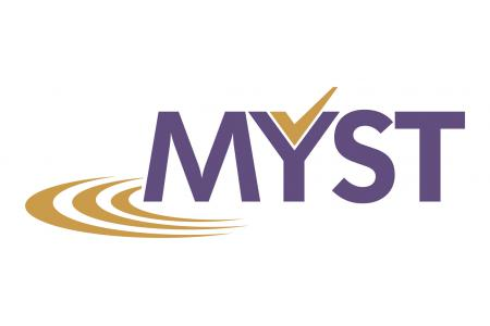 MYST Newsletter July 2020